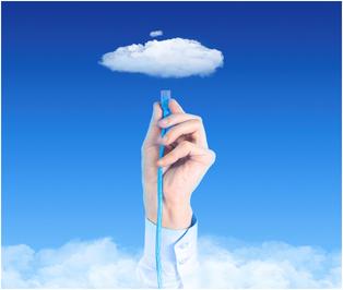 Rationalizing Cloud Computing