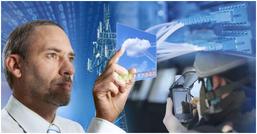 Cloud Computing Making Commitments