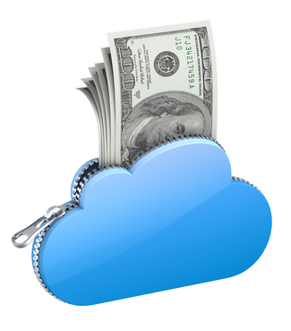 Cloud Backup and Disaster Recovery – What you need to consider?