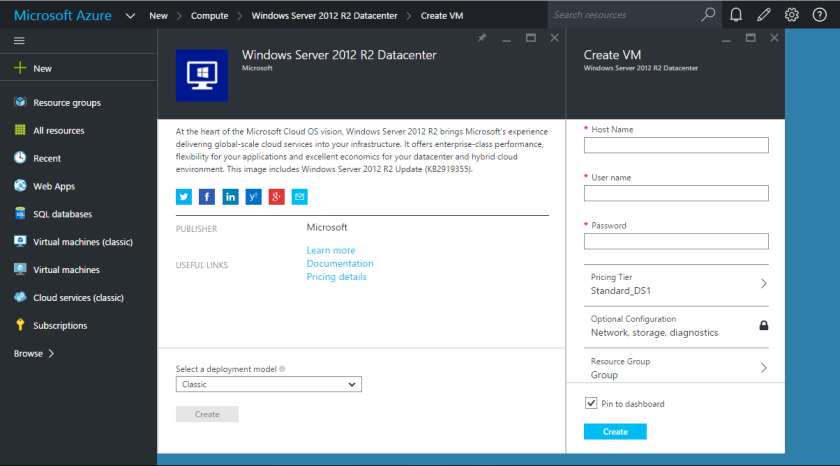 2015-11-14 23_22_57-Microsoft Edge