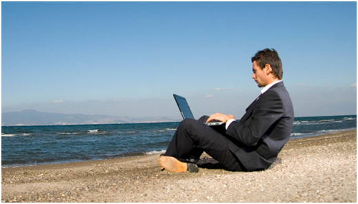 Five ultimate reasons to consider Cloud Computing for yourbusiness