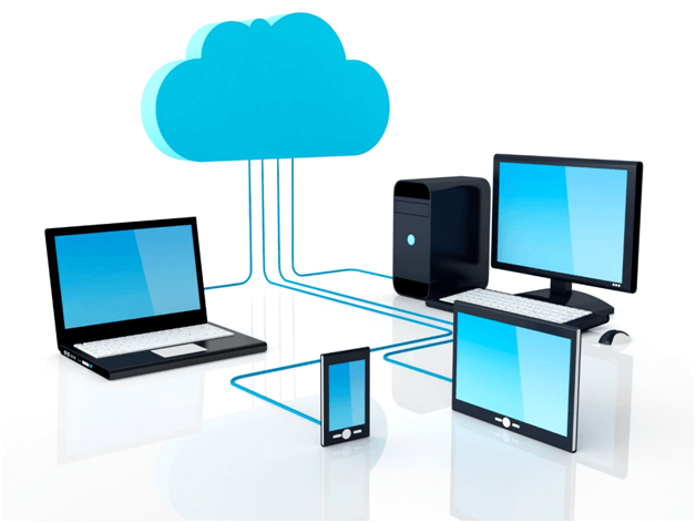 Essential Guide on Cloud Storages for a Student