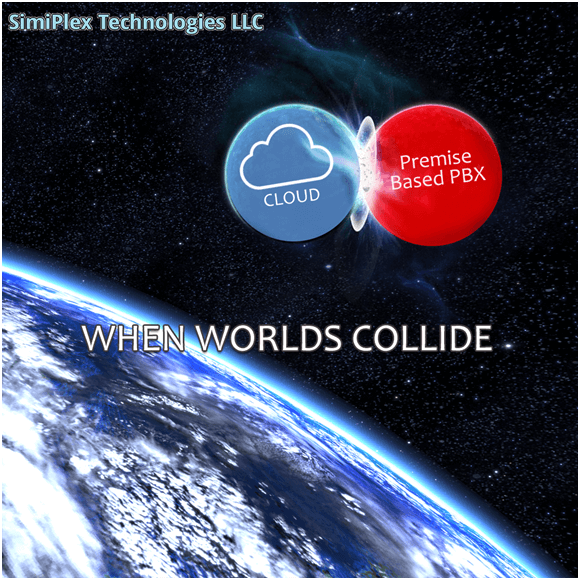 the-cloud-when-worlds-collide