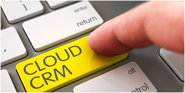 the-cloud-the-crm