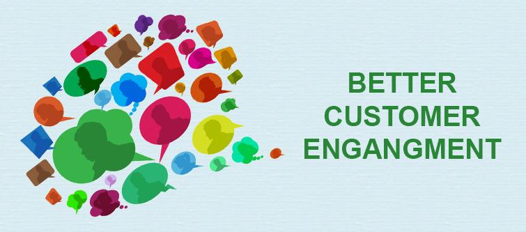 4-better-customer-engagement
