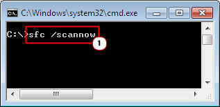How to Fix Application Error 0xc0000005