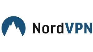 Nord VPN